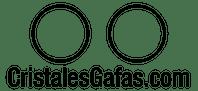 CristalesGafas – Cambio Cristales Gafas – Cristales Gafas Online