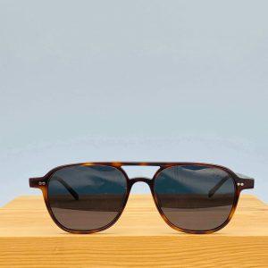 Gafas de Sol Apolo scaled 1