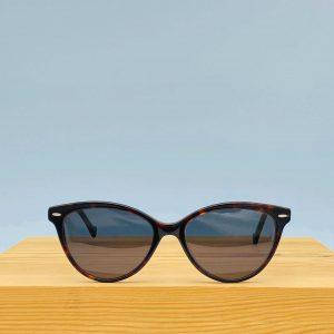 Gafas de Sol Elise Carey scaled 1
