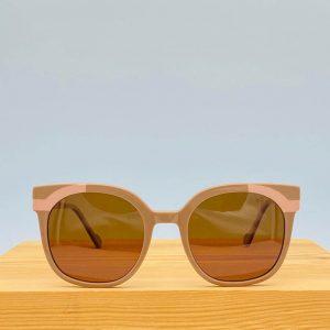 Gafas de Sol Fiorella
