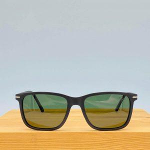Gafas de Sol Nemesis