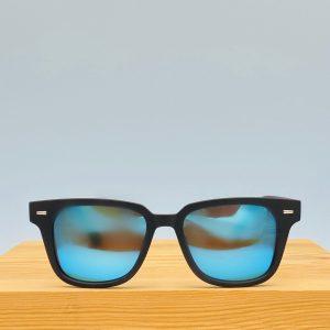 Gafas de Sol Ulric scaled 1