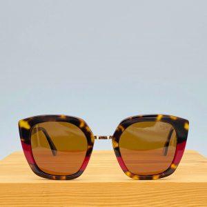 Gafas de Sol Zinerva carey scaled 1