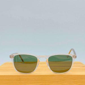 Gafas de Sol kevin transparente scaled 1