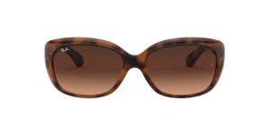 Ray Ban 4101 JACKIE OHH 642A5 0