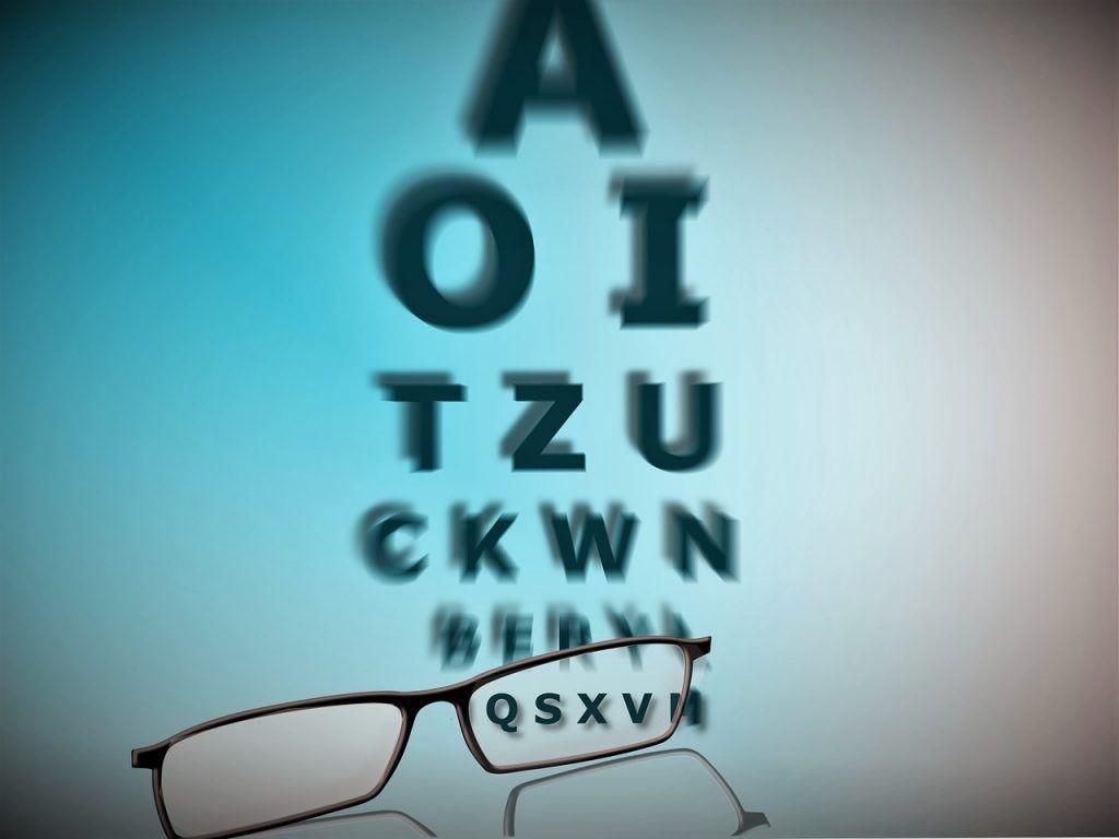 Malattie dell'occhio più comuni