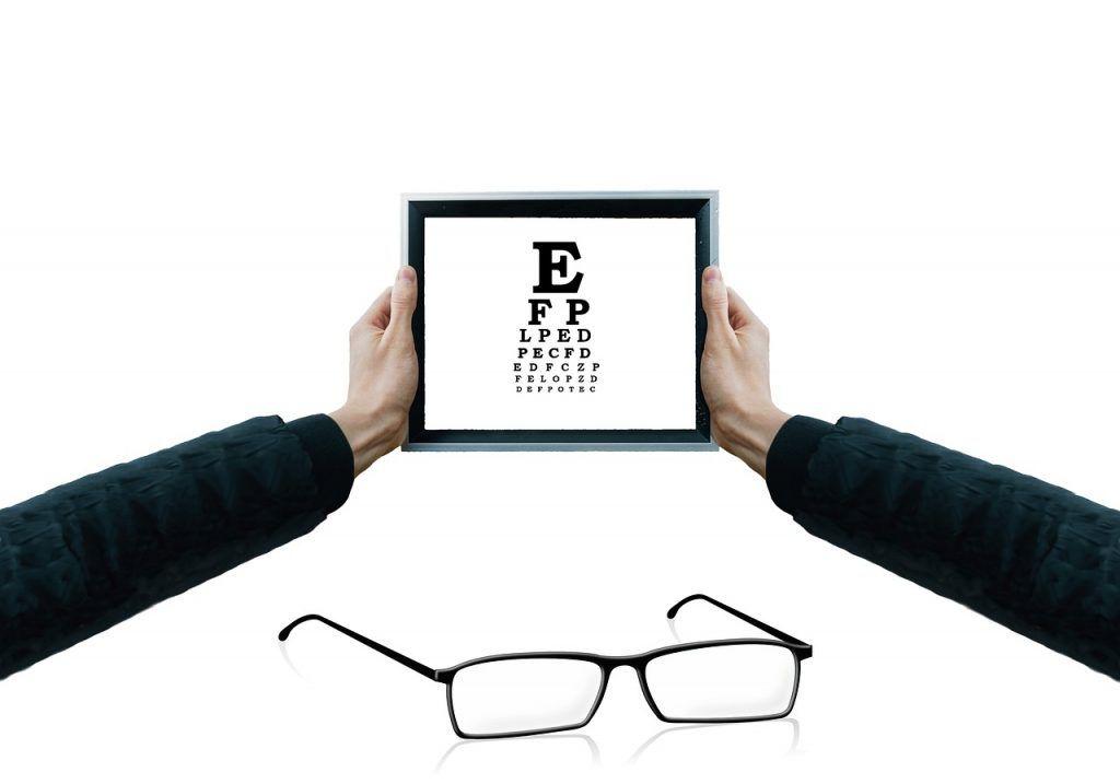 enfermedades oculares más comunes3